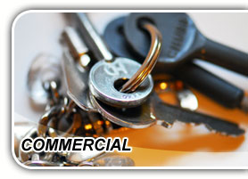 Maple Valley Commercial Locksmith